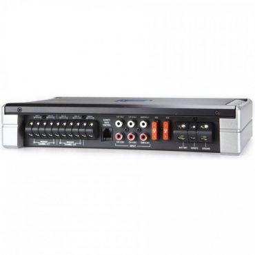 PDR-V75 (5 Channel Digital Amplifier)