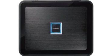 PDX-F4 Power Density Digital Amplifier (Alpine)